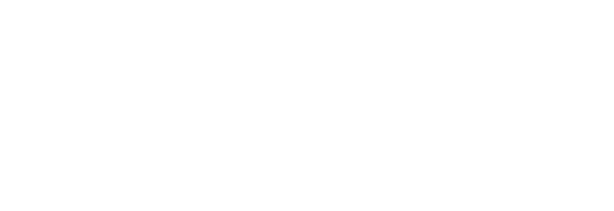 Hippocratic Adventures