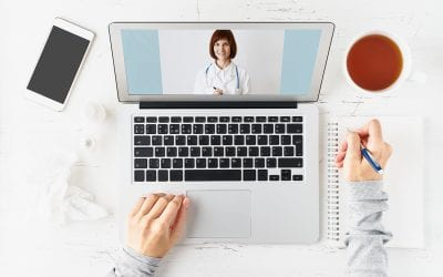 5 Tips for Practicing Telemedicine Abroad for US-trained Physicians without US Citizenship or a Green Card