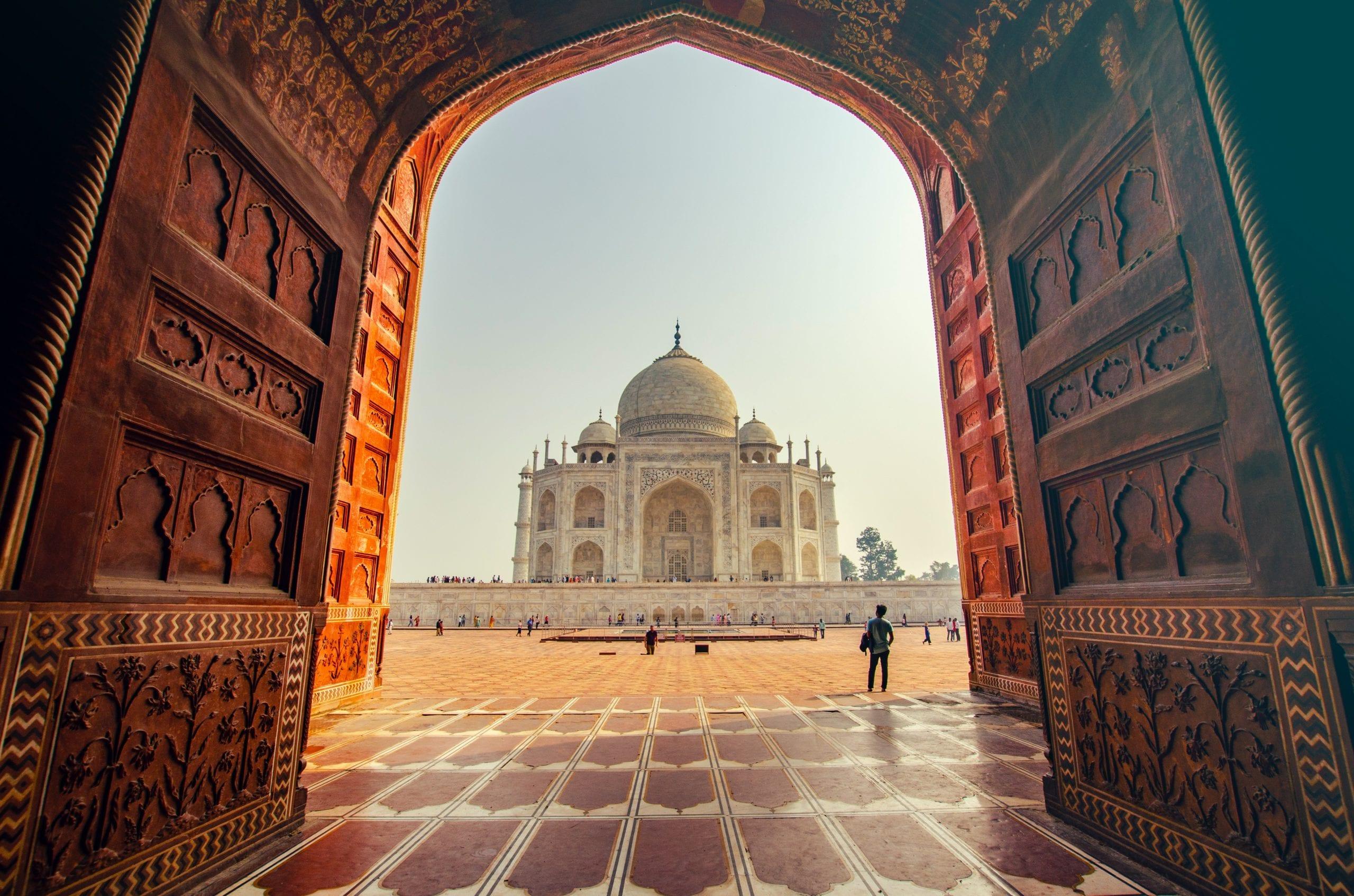 practice medicine in India