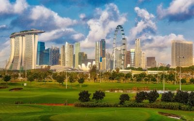 The Ultimate Guide to Practicing Medicine in Singapore – Part 1