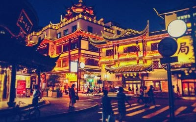 The Ultimate Guide to Practicing Medicine in China