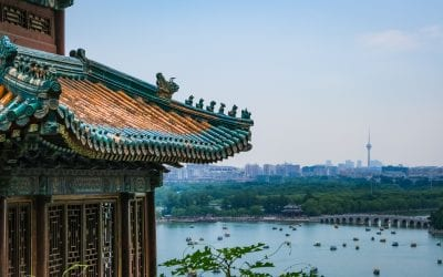 8 Tips for a Successful Move to China