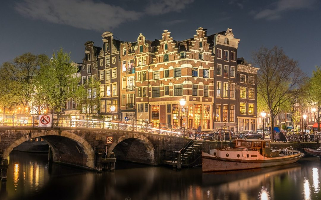 8 Steps to Dutch Professional Recognition for an American Doctor