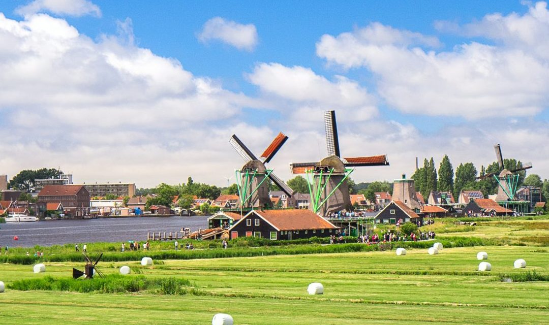 The Netherlands: Specialty Medical Recognition and Finding a Job