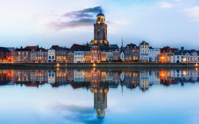 become a doctor in the netherlands